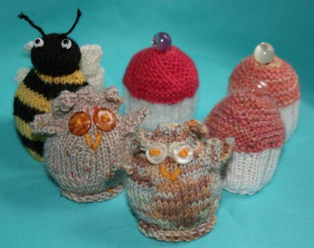 all cosies