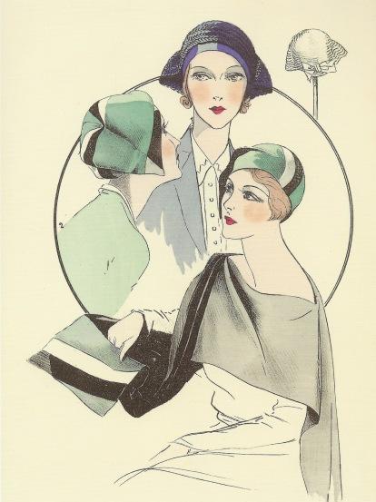 Chapeaux_par_Germaine_Page_et_Marcelle_L_ly_Les_Chapeaux_de_la_femme_chic_1930